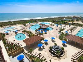 Condos For Sale At North Beach Towers In North Myrtle Beach