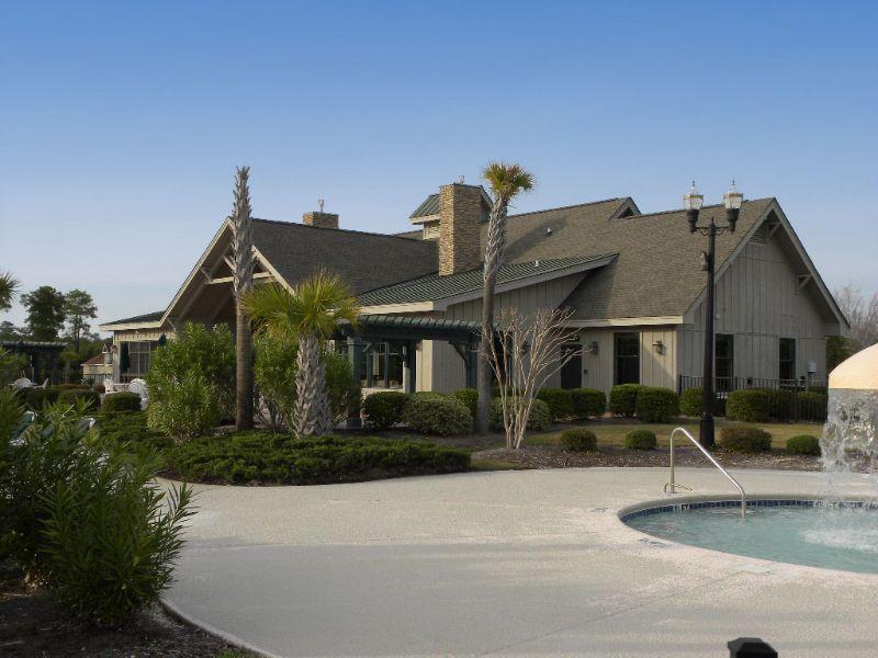 Real Estate Myrtle Beach Sc Century