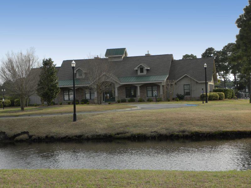 Plantation Lakes Myrtle Beach Homes For Sale